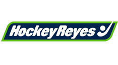 Hockey Reyes