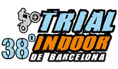 Trial_2015_Barcelona