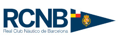 Real_Club_Nautic_Barcelona
