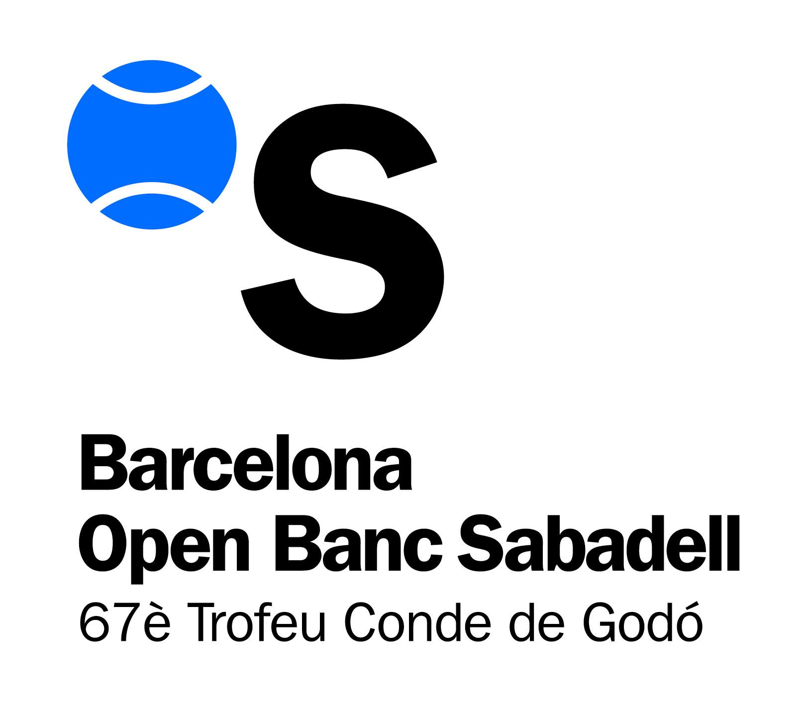 Barcelona_Open_Sabadell_bc