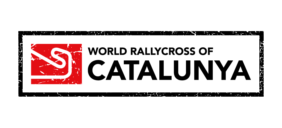 Rally Cross Catalunya